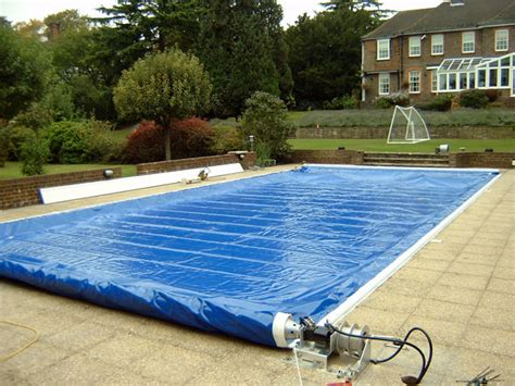 covered swimming pool swimming pool cover manufacturer in kolkata swimming