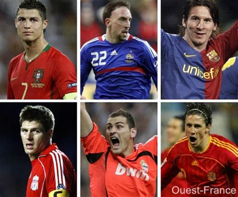 the best soccer 10 best soccer players best soccer wallpapers fc