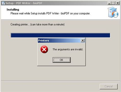 error 1327 invalid drive while installing or updating download invalid installation free backupercareer