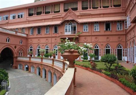 Mba In Journalism And Mass Communication In Mumbai by Top 10 Colleges Offering Courses In Journalism And Mass