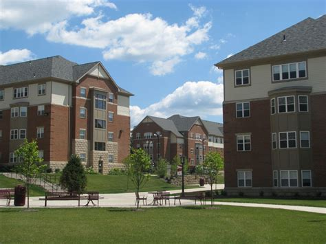 upenn housing indiana university of pennsylvania bing images