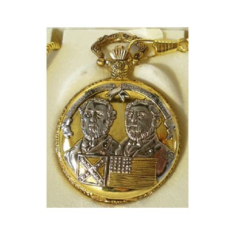 collectible pocket watches western and civil war