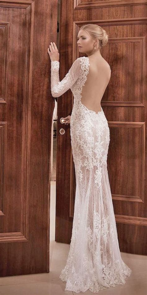 25  best ideas about Low back dresses on Pinterest   Back