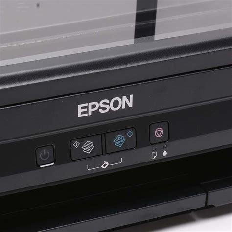 Printer Epson L220 Series wink printer solutions epson l220