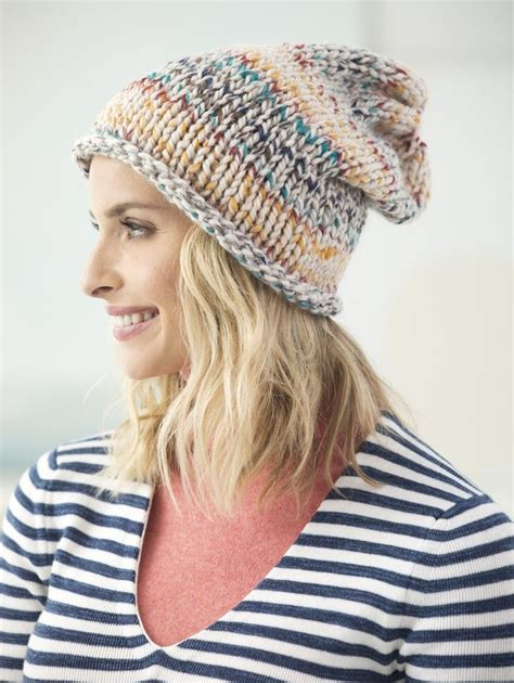 knitting hats for beginners 113 best images about knit hats on free