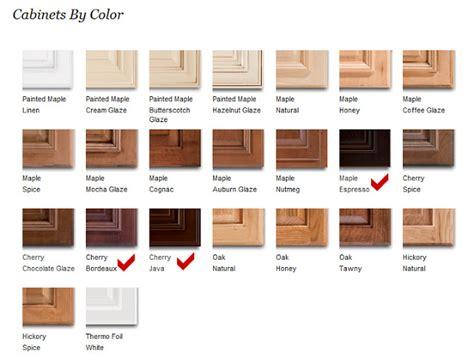 Timberlake Cabinets Home Depot Timberlake Cabinets Reviews