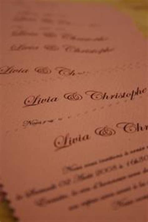 come scrivere lettere d come scrivere lettere di invito a una festa russelmobley
