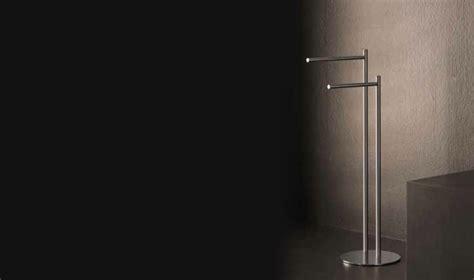 capannoli accessori bagno prezzi accessori bagno capannoli prezzi capannoli accessori