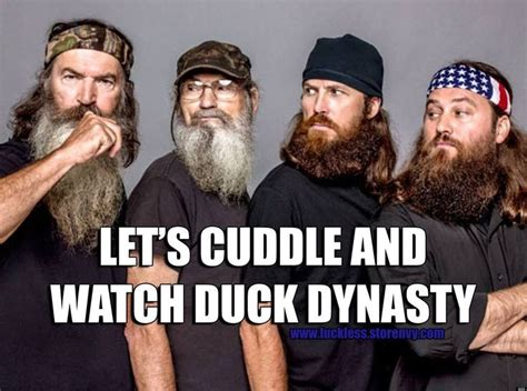 country music videos with duck dynasty 119 best cowboy crush images on pinterest country girls