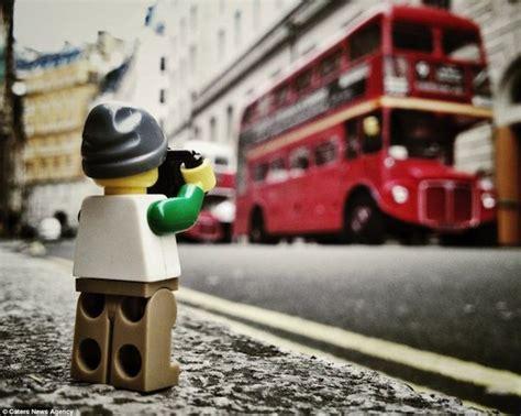 figure photography miniature lego figure photography lego photographer