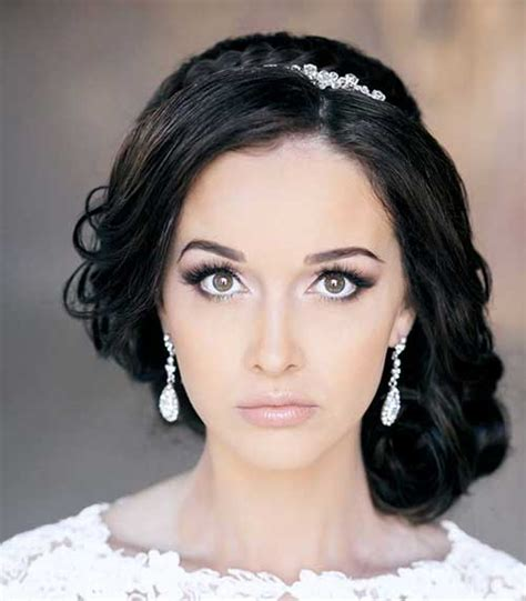 different wedding hairstyles 25 unique wedding hairstyles hairstyles haircuts 2016