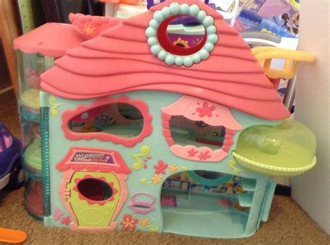 littlest pet shop house littlest pet shop house it s the house you can get