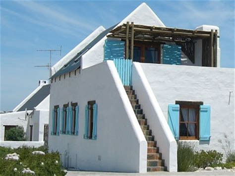Paternoster Cottages by 1000 Images About Houses India Africa And Middle
