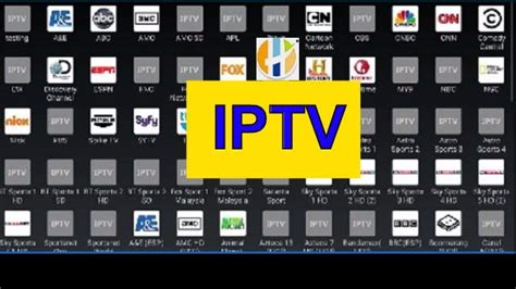 best iptv new best iptv android apk dailyupdates for 2016 android