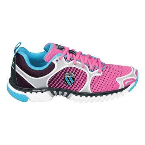 neutral arch running shoes womens arch support athletic shoes road runner sports