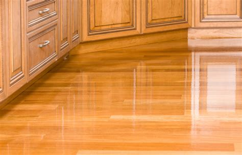 types of wood flooring best different types of wood flooring explained for floor ar type of