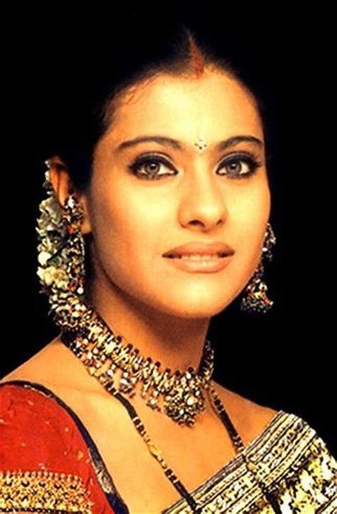 themes kajol my 3 bollywood actress kajol travel india