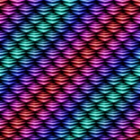 wallpaper of colorful diamonds colorful abstract diamonds background tiled background or