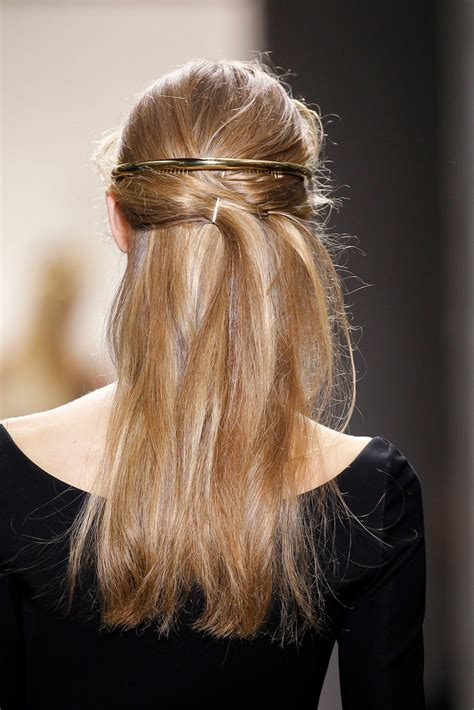 halo hair halo hair oracle fox oracle fox