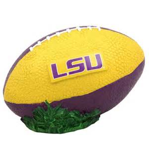 what are lsu colors lsu tigers 3d football color
