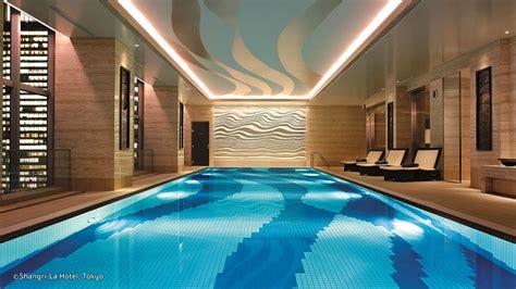 best hotel tokyo 10 best hotels in tokyo most popular tokyo hotels