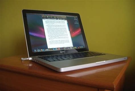 apple laptop harga harga dan spesifikasi seri laptop apple macbook pro 13