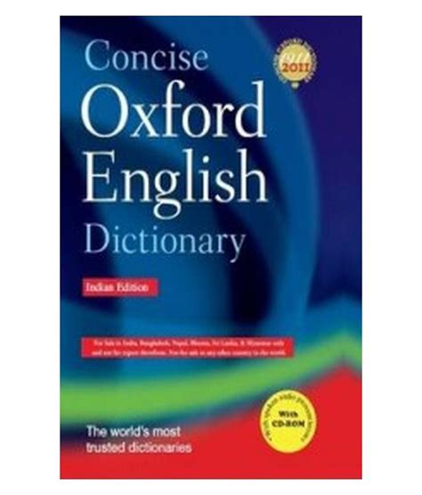 oxford dictionary apk oxford dictionary apk