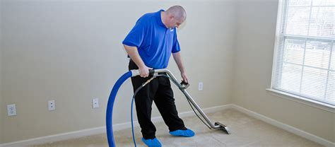 able carpet cleaning company in longview tx