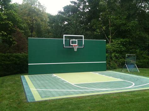backyard baseball drills triyae com tennis court backyard dimensions various