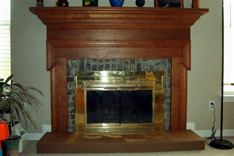 babysafetyfoam fireplace padding protection gallery