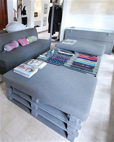 the dump coffee tables pallet coffee table dump a day