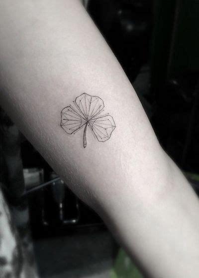 minimalist initial tattoo 17 best ideas about small geometric tattoo on pinterest