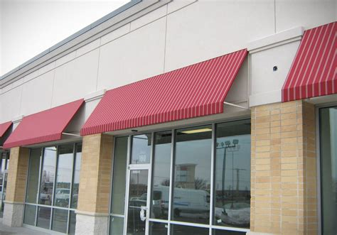 cloth awnings awning canvas awning
