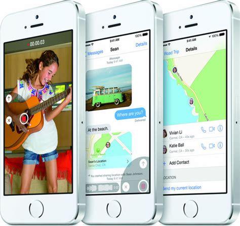 apple press info apple unveils ios 7 iphone 6 iphone 6 plus apple などapple新製品の高解像度画像まとめ