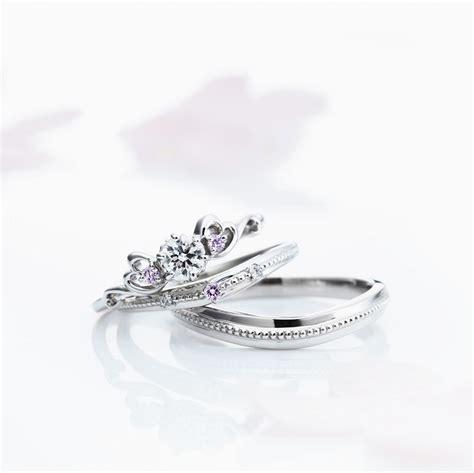 platinum ring engagement ring venus tears singapore