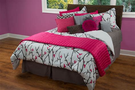 rizzy home bedding blossom and blooms by rizzy home bedding