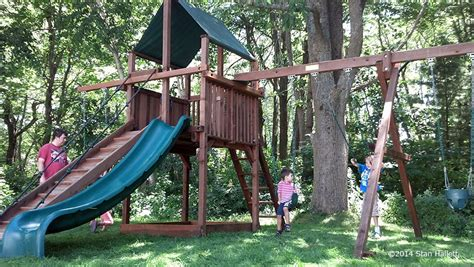 swing set installation long island videos swing set installation ma ct ri nh me
