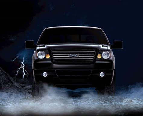 2020 Ford F 150 Powerstroke