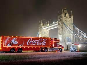 coca cola truck diabetes mp warns coca cola truck