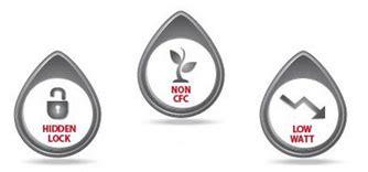 Dispenser Polytron Pwc 103 Terbaru jual polytron stand water dispenser pwc 103 murah