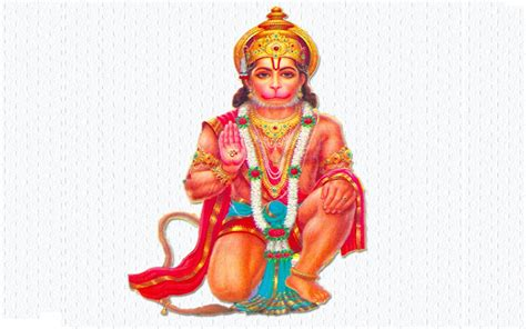 pictures of lord hanuman wallpaper lord hanuman beautiful picture hd wallpapers rocks
