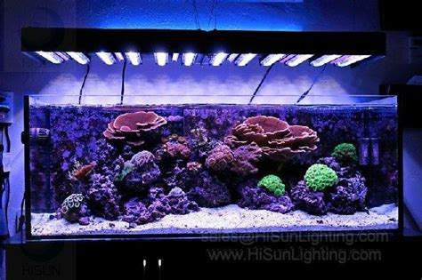 led light strips for aquarium cheap waterproof flexible led strip light for aquarium