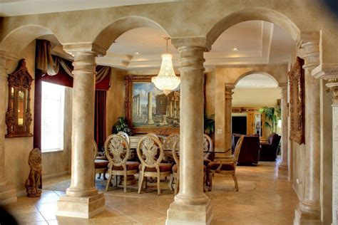 Where To Buy Columns For House Mibhouse Com