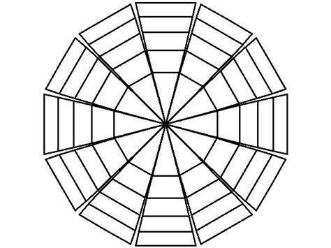 dish cylindrical parabolic template wonderful parabolic template gallery exle resume
