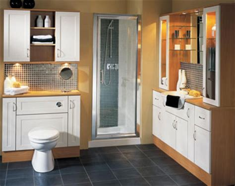 Shades Bathroom Furniture Shades Bathroom Furniture Epsom Bathrooms
