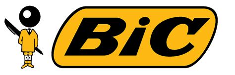 new bic stationary product printable freebies at staples new high value 1 1 bic stationery product printable