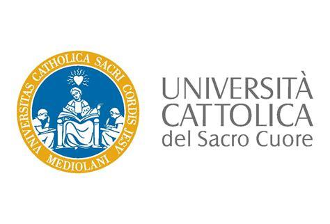 universit 224 cattolica di informazioni utili sos