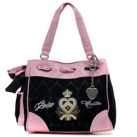 Couture 20 Discount by 40 Best Couture Bags Outlet Images On