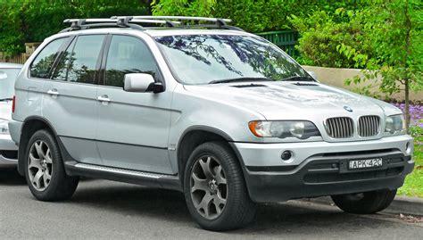 bmw x5 2000 file 2000 2003 bmw x5 e53 4 4i wagon 2011 11 18 jpg