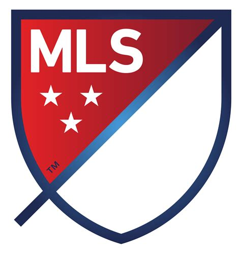 Mls League Table by Mls 9ine Followliveshare Major League Soccer Major League Soccer Major
